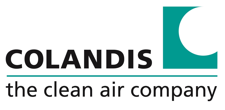 COLANDIS-the-clean-air-company