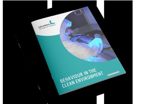 Behaviour-in-the-clean-Environment-COLANDIS