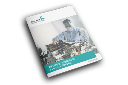 Cleanroom-Suitability-as-a-quality-parameter-COLANDIS