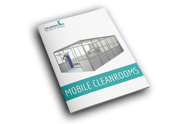 MOBILE_CLEANROOMS_COLANDIS