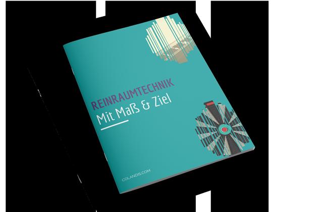 Reinraumtechnik_mit_Mass_und_Ziel-COLANDIS