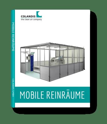 whitepaper-mobiler-reinraum
