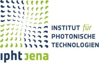 Logo IPHT