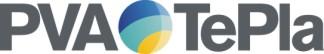 Logo PVA Tepla