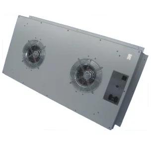 Lüfter-Filter-Modul-FFM-E